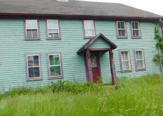 Casa en Remate en Hope Valley 02832 MAIN ST - Identificador: 4156928743