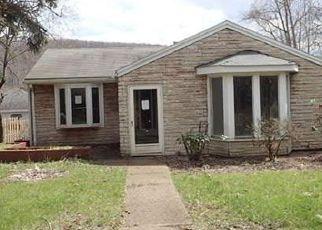 Casa en Remate en Industry 15052 BEAVER AVENUE EXT - Identificador: 4156939245
