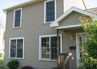Casa en Remate en Mercer 16137 E MARKET ST - Identificador: 4156941439
