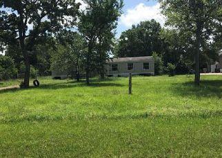 Casa en Remate en Bryan 77808 WIXON OAKS DR - Identificador: 4156952383