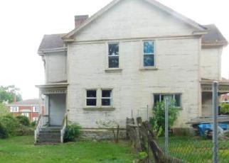 Casa en Remate en Pittsburgh 15202 S BRYANT AVE - Identificador: 4156965978