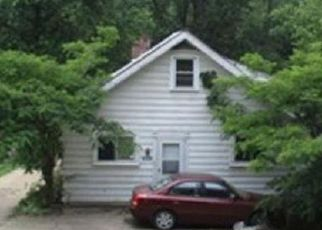 Casa en Remate en Finleyville 15332 STATE ROUTE 88 - Identificador: 4156982164