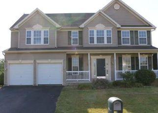 Casa en Remate en Greencastle 17225 LINDALE AVE - Identificador: 4156990942