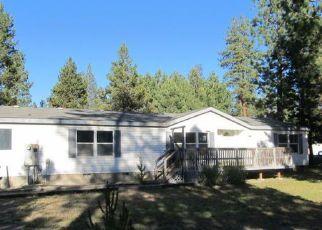Casa en Remate en La Pine 97739 GOLDEN ASTOR RD - Identificador: 4157005385