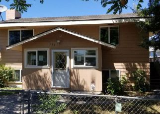Casa en Remate en Hermiston 97838 E BEECH AVE - Identificador: 4157015902