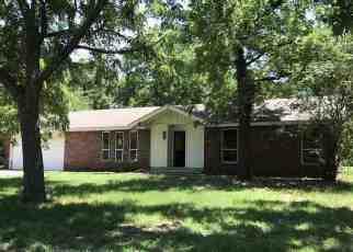 Casa en Remate en Chouteau 74337 N FOX ST - Identificador: 4157024213