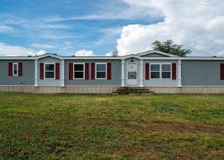 Casa en Remate en Granite 73547 W PARKER ST - Identificador: 4157027279