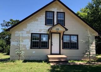 Casa en Remate en Chandler 74834 E 1ST ST - Identificador: 4157029924