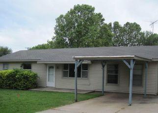 Casa en Remate en Grove 74344 WOLF CREEK DR - Identificador: 4157030343