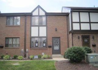 Casa en Remate en Cincinnati 45251 HADDINGTON CT - Identificador: 4157056179