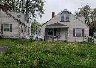 Casa en Remate en Youngstown 44502 ROXBURY AVE - Identificador: 4157065835
