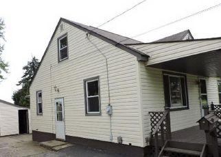 Casa en Remate en Youngstown 44509 MANCHESTER AVE - Identificador: 4157072392