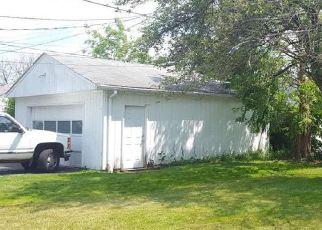 Casa en Remate en Euclid 44123 TRACY AVE - Identificador: 4157079397