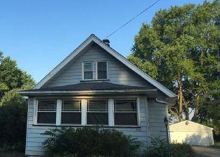 Casa en Remate en Cortland 44410 NILES CORTLAND RD NE - Identificador: 4157094290