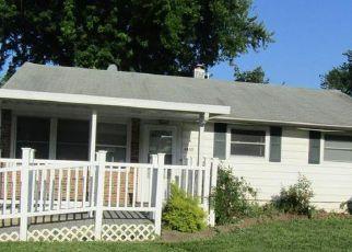 Casa en Remate en Dayton 45432 EDENDALE RD - Identificador: 4157107885