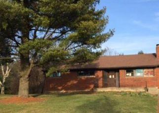 Casa en Remate en Springfield 45502 MORRIS RD - Identificador: 4157109630