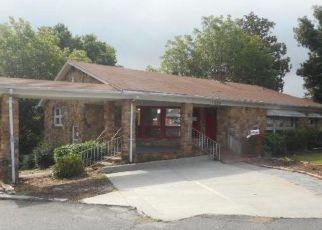 Casa en Remate en Kannapolis 28083 N CANNON BLVD - Identificador: 4157126260