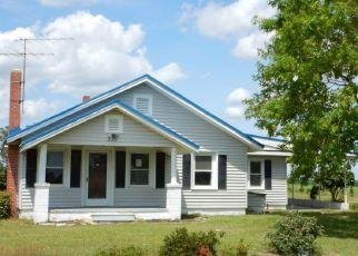 Casa en Remate en Mount Olive 28365 WILLIE BEST RD - Identificador: 4157131972