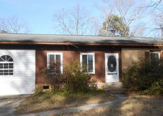 Casa en Remate en Lumberton 28360 NEALY AVE - Identificador: 4157157807