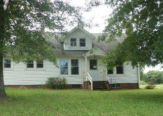 Casa en Remate en Dobson 27017 NC 268 - Identificador: 4157159102