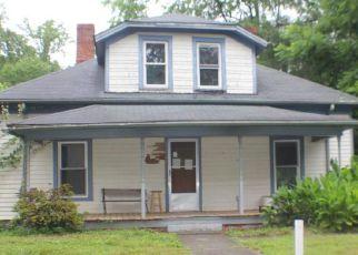 Casa en Remate en Mount Airy 27030 E LEBANON ST - Identificador: 4157172245