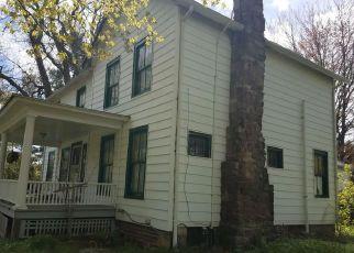 Casa en Remate en Albion 14411 ALBION EAGLE HARBOR RD - Identificador: 4157190650