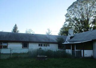 Casa en Remate en Pulaski 13142 LEHIGH RD - Identificador: 4157194588