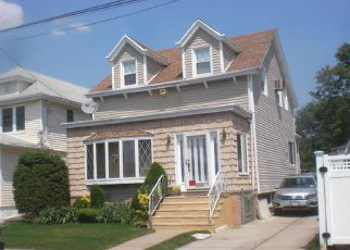 Casa en Remate en Brooklyn 11234 E 45TH ST - Identificador: 4157198979