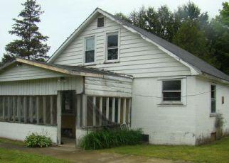 Casa en Remate en Queensbury 12804 AVIATION RD - Identificador: 4157238386