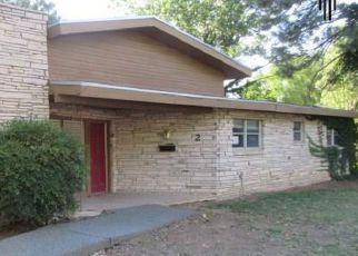 Casa en Remate en Hobbs 88240 SANDIA DR - Identificador: 4157274744