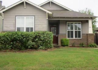 Casa en Remate en Montgomery 36116 BROOKSHIRE WAY - Identificador: 4157336493