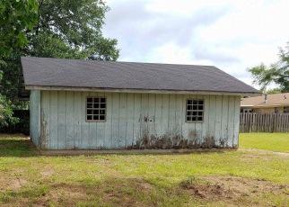 Casa en Remate en Mobile 36619 GOLDEN AVE - Identificador: 4157339111