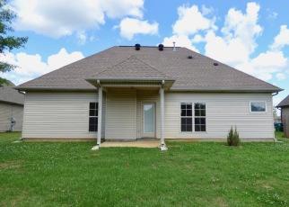 Casa en Remate en Montevallo 35115 PILGRIM LN - Identificador: 4157355323
