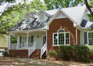 Casa en Remate en Alabaster 35007 KENTWOOD LN - Identificador: 4157357519