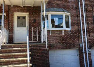 Casa en Remate en Bayonne 07002 AVENUE A - Identificador: 4157369341
