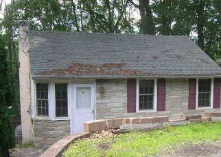 Casa en Remate en Lake Hopatcong 07849 SACHEM RD - Identificador: 4157378991