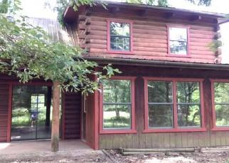 Casa en Remate en Cedarville 72932 LUCIAN WOOD RD - Identificador: 4157381155