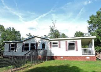 Casa en Remate en Pearcy 71964 FAIRPARK RD - Identificador: 4157382932
