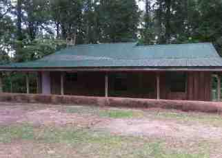 Casa en Remate en Ashdown 71822 E 5TH ST - Identificador: 4157385100