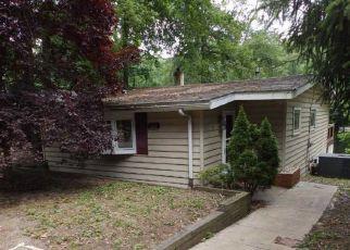 Casa en Remate en Monroeville 08343 CHERRY RUN RD - Identificador: 4157399564
