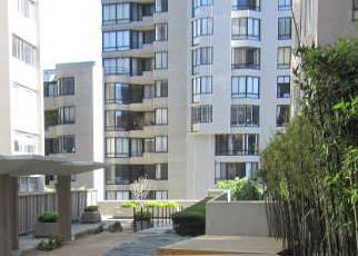 Casa en Remate en San Francisco 94109 PINE ST - Identificador: 4157401763
