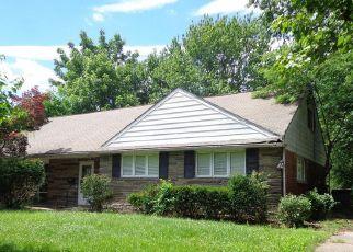 Casa en Remate en Moorestown 08057 BEACON ST - Identificador: 4157405247