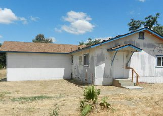 Casa en Remate en Madera 93638 RAYMOND RD - Identificador: 4157407894
