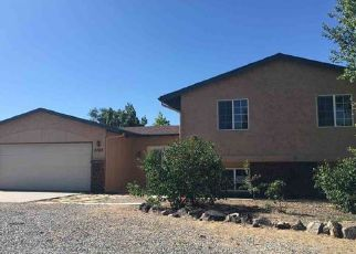 Casa en Remate en Grand Junction 81506 SKYLINE DR - Identificador: 4157420140