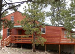 Casa en Remate en Westcliffe 81252 VISTA DE AGUA LOOP - Identificador: 4157423206