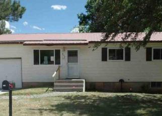 Casa en Remate en Craig 81625 W 8TH DR - Identificador: 4157427140