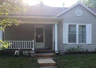 Casa en Remate en Sedalia 65301 E 6TH ST - Identificador: 4157445550