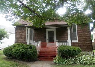 Casa en Remate en Saint Louis 63143 COMFORT AVE - Identificador: 4157449937