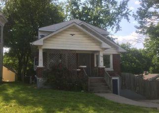 Casa en Remate en Independence 64050 S MAIN ST - Identificador: 4157468314