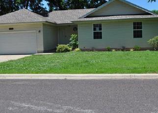 Casa en Remate en Monett 65708 BROOKSIDE CIR - Identificador: 4157474902